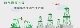 数说中国石化(中文版)2015